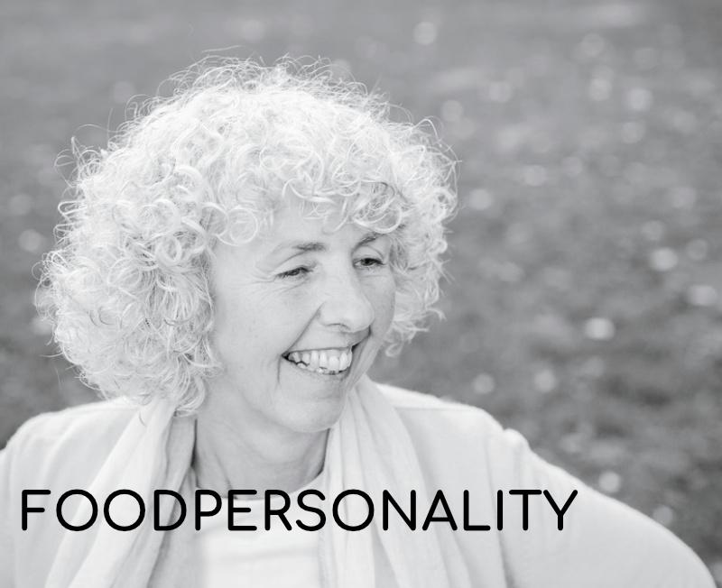 liesbeth-oerlemans-foodpersonality