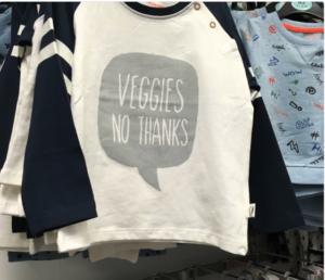 veggie-shirt